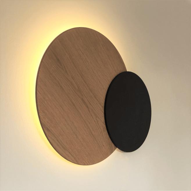 Créations françaises en bois